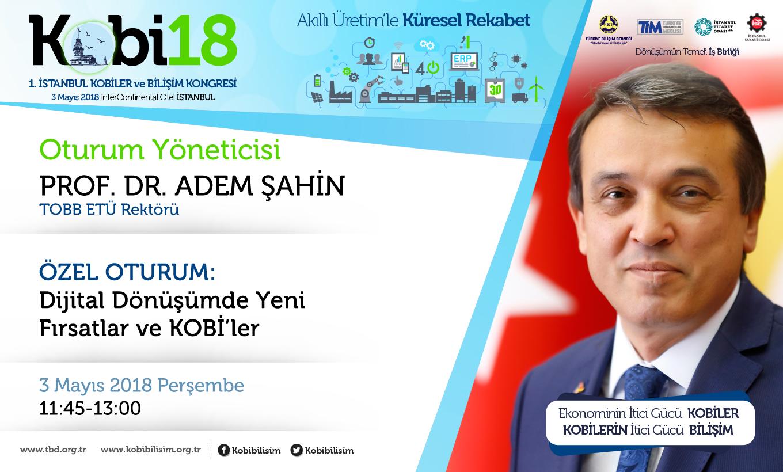 Kobibilisim-Adem Sahin