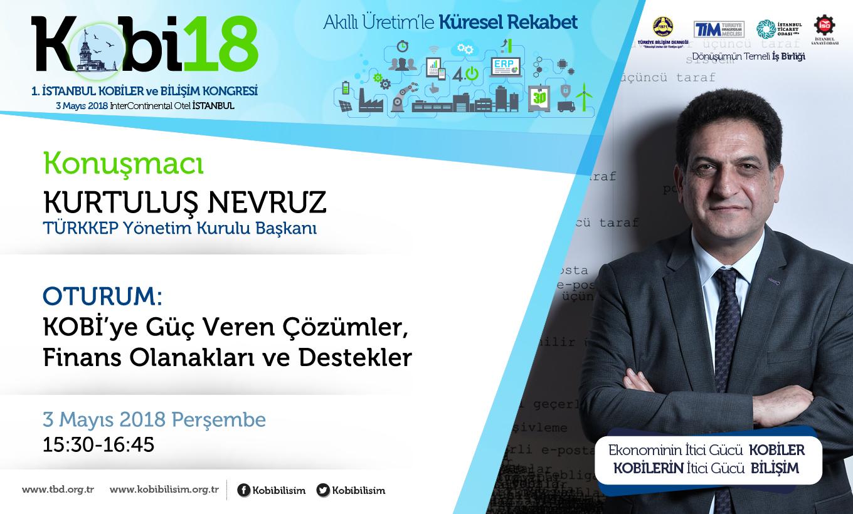 Kobibilisim-Kurtulus Nevruz