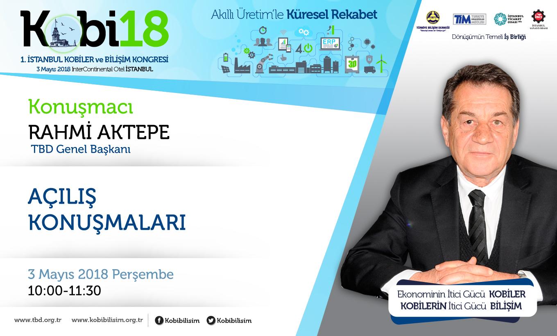 Kobibilisim-Rahmi Aktepe