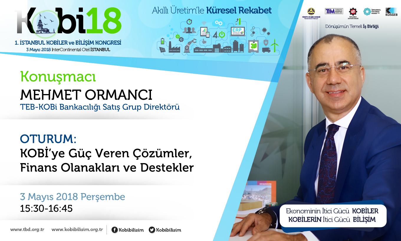 Kobibilisim-Mehmet-Ormanci