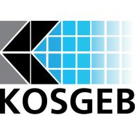 kosgeb-logo-destekleyen