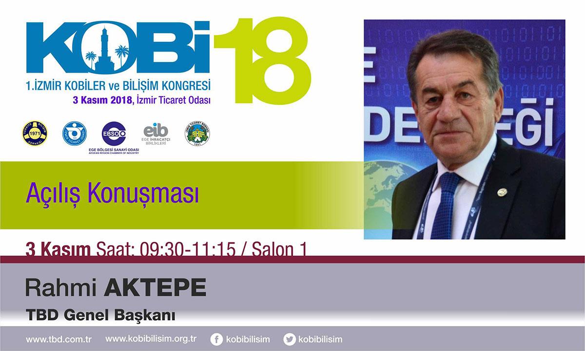 1-Kobi18-İzmir-Rahmi-Aktepe-D