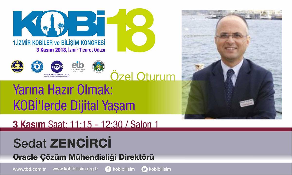 10-Kobi18-İzmir-Sedat-ZENCİRCİ
