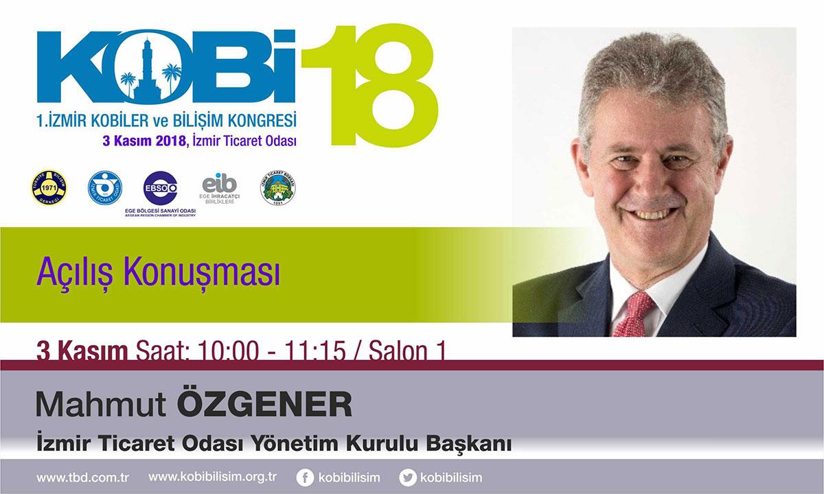 3-Kobi18-İzmir-Mahmut-Özgener-C