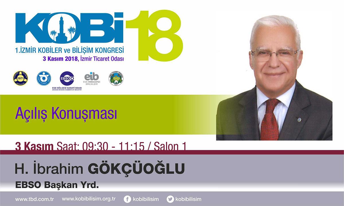 4-İzmir-H