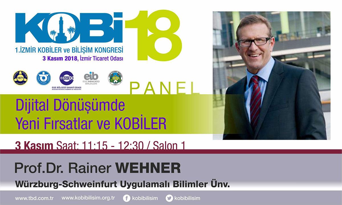 7-Kobi18-İzmir-Prof.Dr