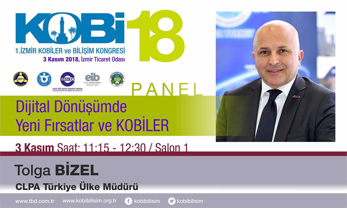 8-Kobi18-İzmir-Tolga-Bizel