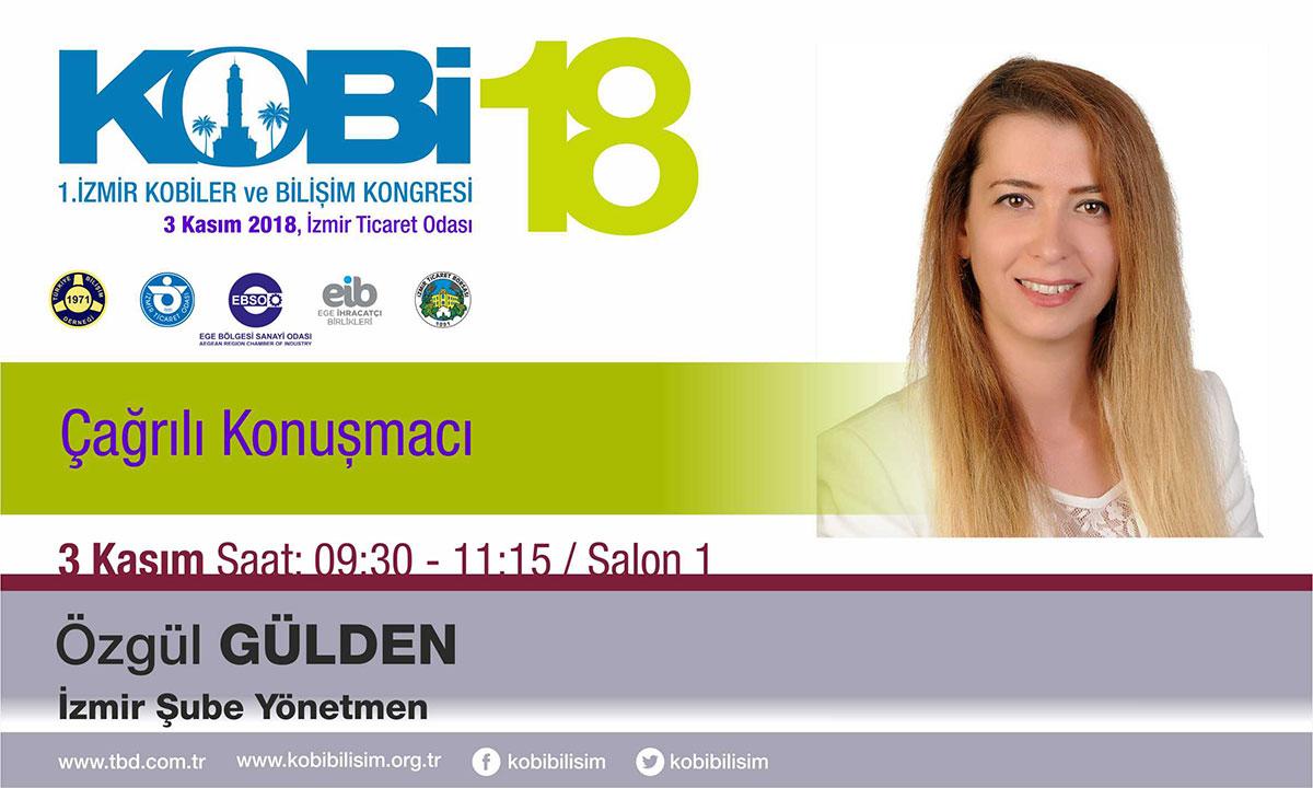 Kobi18-İzmir-Özgül-GÜLDEN-B