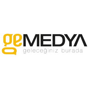 GEMEDYA