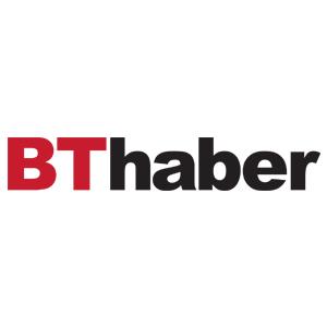 basin-bthaber
