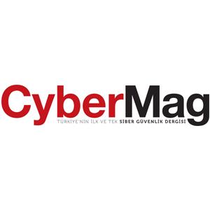 basin-cybermag