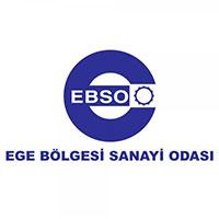 ebso-logo-destekleyenler