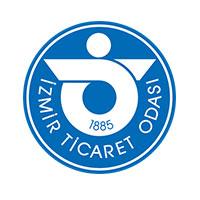 izto-logo-destekleyen