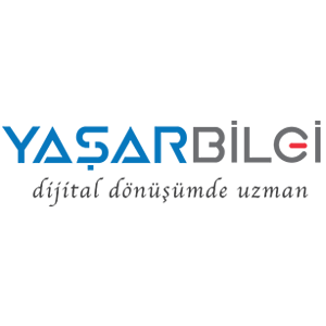 yasar-bilgi-logo