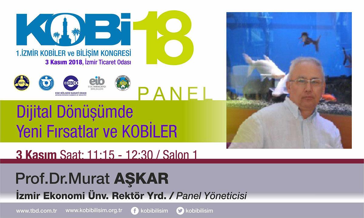12-Kobi18-İzmir-Prof.Dr