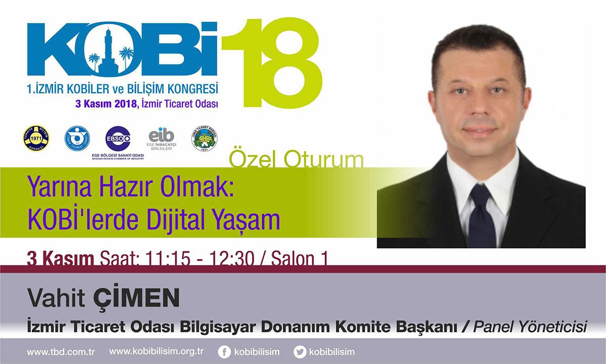 13Kobi18-İzmir-Vahit-ÇİMEN