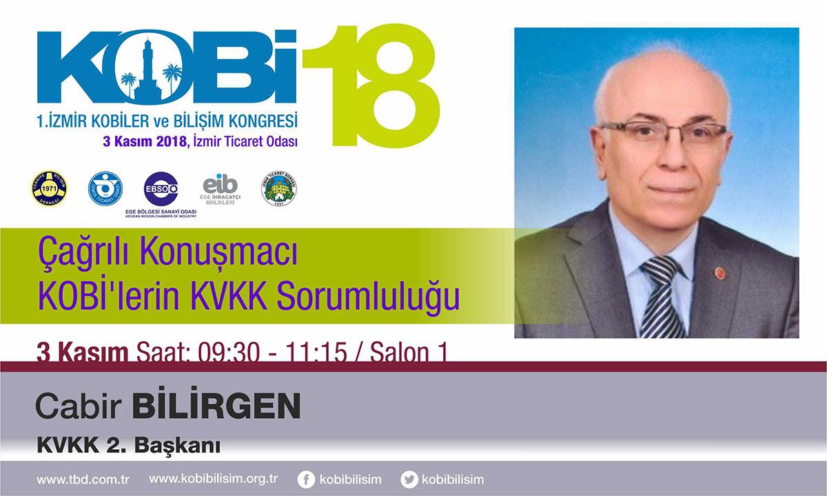 2-Kobi18-İzmir-Cabir-BİLİRGEN