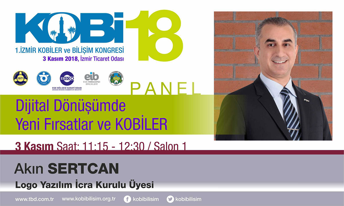 4-4-Kobi18-İzmir-Akın-SERTCAN