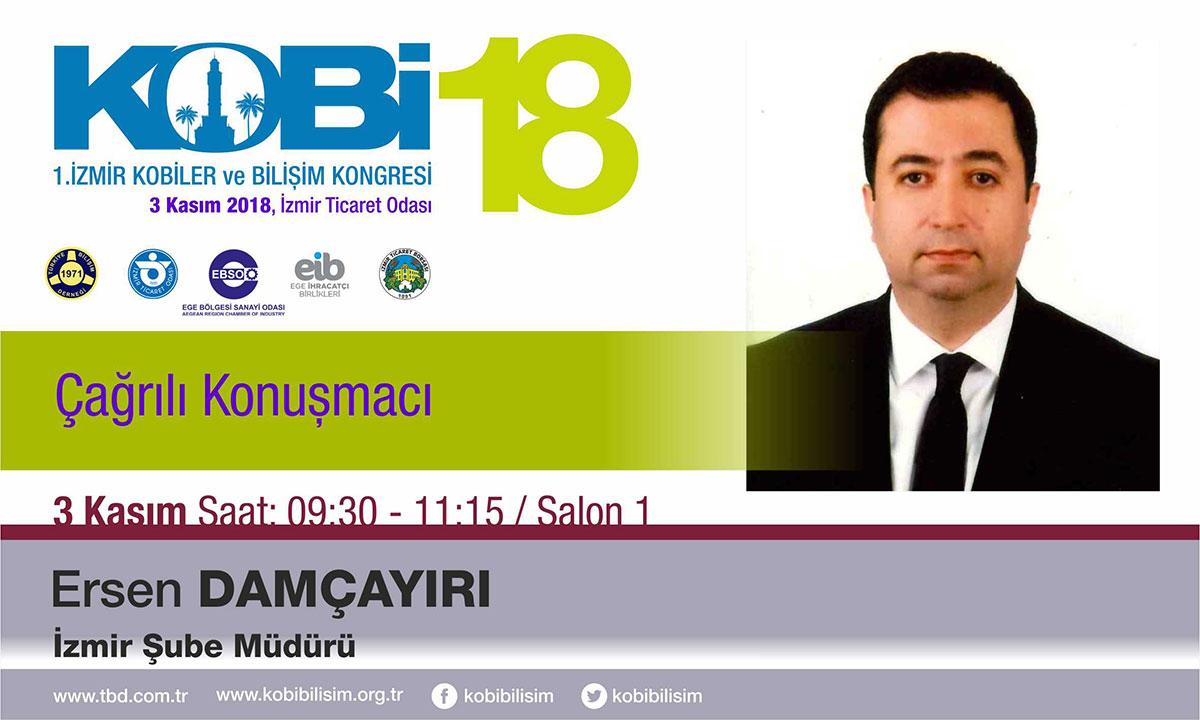 5-Kobi18-İzmir-Ersen-DAMÇAYIRI-B