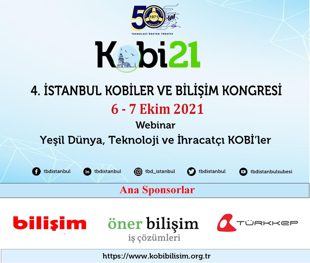 kobi-istanbul-2021-ana-sponsor