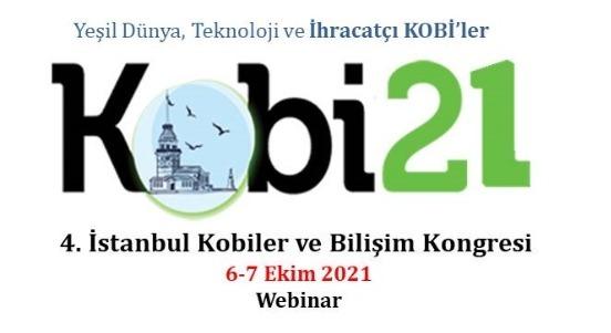 istanbul-kobi-anasayfa